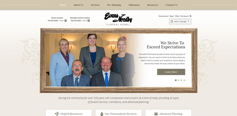 Evans-Nordby-Funeral-Homes-MN_Blog