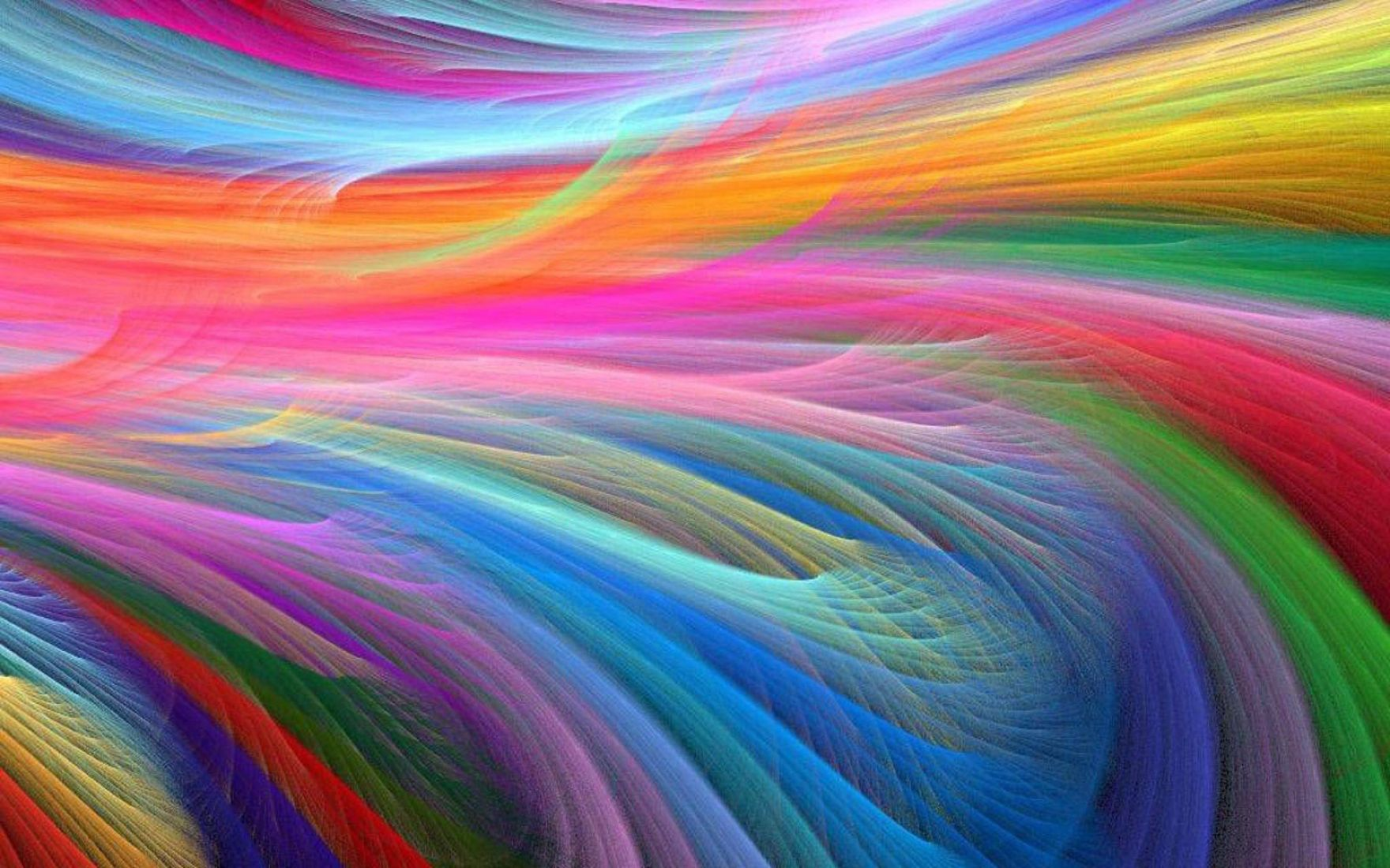 Colorful-Abstract-Art-Desktop-Wallpaper.jpg