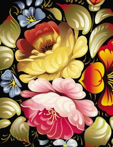 abstract-flower-wallpapers-hd_230X298.jpg