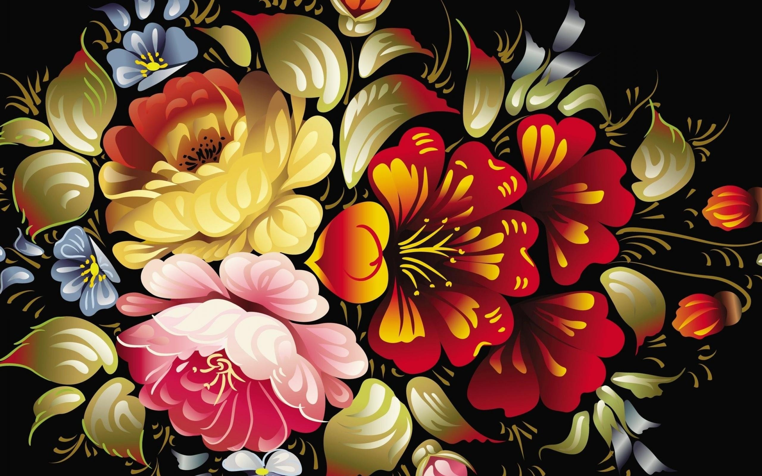 abstract-flower-wallpapers-hd.jpg